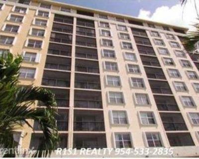 555 Ne 20th St, Wilton Manors, FL 33305 2 Bedroom Apartment