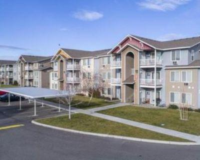 460 N Arthur St, Kennewick, WA 99336 2 Bedroom Apartment
