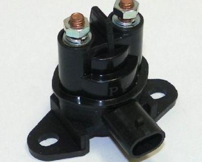 87-1120-2 Sea-doo 720-1503 Starter Solenoid Replaces 278001376, 278002347