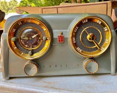 Vintage Collector s/ Picker s Dream - PRIVATE SALE