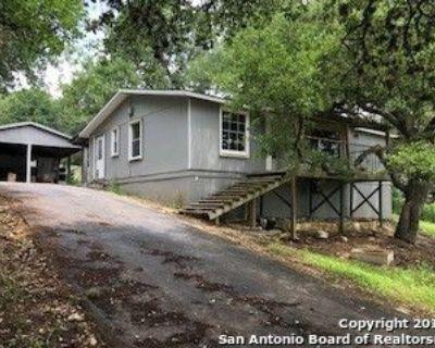 807 Yanticaw Brook St, San Antonio, TX 78260 2 Bedroom Apartment