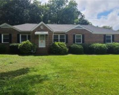 2880 Old Lost Mountain Rd #A, Powder Springs, GA 30127 2 Bedroom Apartment