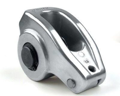 Comp Cams 17021-16 Bb Chevy High Energy Rockers 1.7