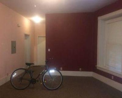 W Burnett Ave & S 1st St #1, Louisville, KY 40208 3 Bedroom Apartment