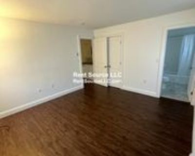 134 Summer St #20, Malden, MA 02148 1 Bedroom Apartment