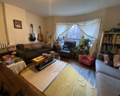 1033 Dufferin Street #2, Toronto, ON M6H 4B5 1 Bedroom Apartment