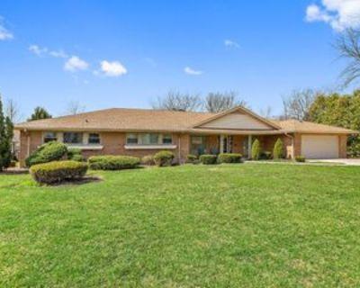 2224 Parkside Dr, Park Ridge, IL 60068 5 Bedroom House