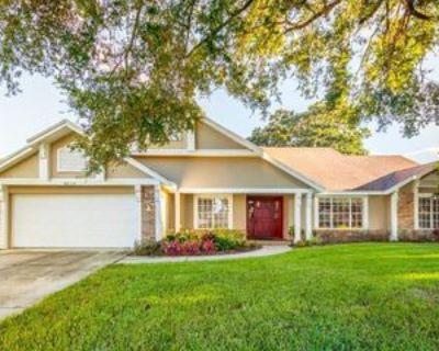 8014 Winpine Ct, Orlando, FL 32819 3 Bedroom House