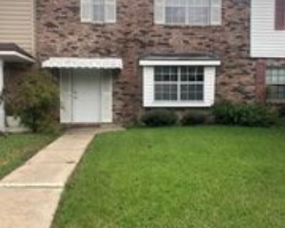 211 Bell Downs Dr, Lafayette, LA 70506 3 Bedroom House