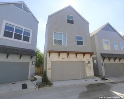 7914 Roanoke Run #13, San Antonio, TX 78240 4 Bedroom House