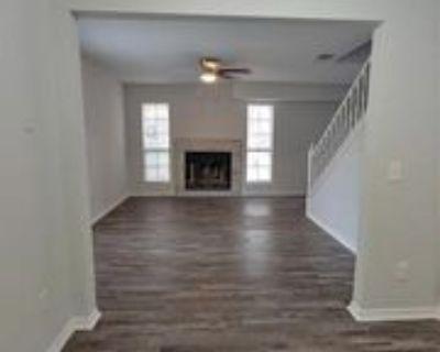 215 Lake Park Rd, Lewisville, TX 75057 2 Bedroom Apartment