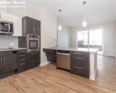 This 2 Bedroom Suite W/Open Concept Living Area...
