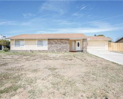 finally 3 bed, 2 bath looks and completely new
