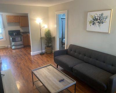 Apartment - Norfolk