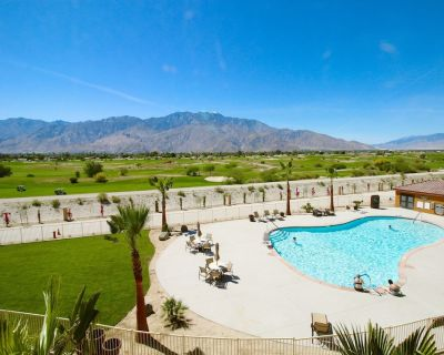 King Beds, Outdoor Pool, Free Breakfast, Great Golf! | Staybridge Suites! - Cathedral City