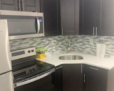 ID #: 1383654, Lovely 2 Bedroom Apartment for Rent in Williamsburg
