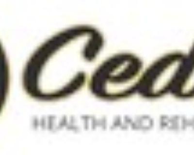 CNA Certified Nursing Assistant