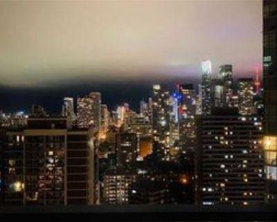50 Charles Street East #26598, Toronto, ON M4Y 0C3 1 Bedroom Condo