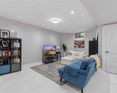 119 Balmoral Avenue #Lower, Toronto, ON M4V 1J5 3 Bedroom House
