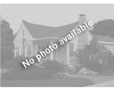 Foreclosure Property in Paducah, KY 42003 - Homewood Ave