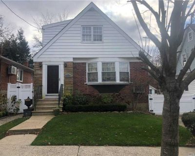 ID #:  (JOR) Beautiful Well Maintained 4 Bedroom Renovated Cape for Sale in Beechhurst