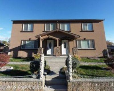 322 322 Casey Ave - 322 Casey Ave, Richland, WA 99352 5 Bedroom House