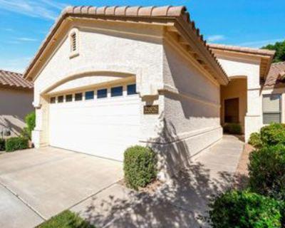 23828 S Vacation Way, Sun Lakes, AZ 85248 2 Bedroom Apartment