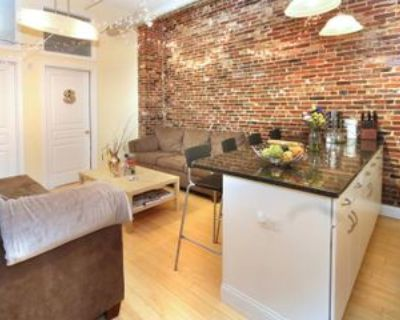 37 Temple Pl #201, Boston, MA 02111 4 Bedroom Apartment