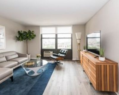 3042 North Broadway #706, Chicago, IL 60657 3 Bedroom Apartment