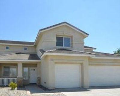 7332 Ridge View Dr, Lancaster, CA 93536 6 Bedroom House