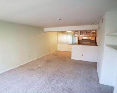 9180 E Arbor Cir #G, Englewood, CO 80111 1 Bedroom Condo
