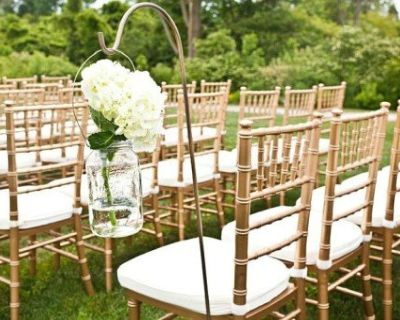 Discount Folding Chairs Tables at Chair Company Larry Hoffman