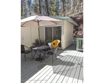 Our Happy Place in Paradise Canyon - Ruidoso