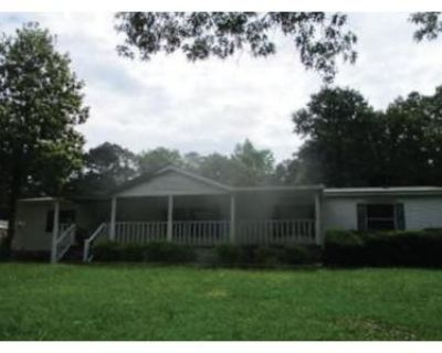 Foreclosure Property in Alexander, AR 72002 - Buck Rd