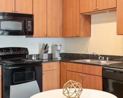 Rent Riverview at Upper Landing #400-202 in Minneapolis-St. Paul
