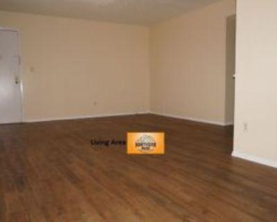 10009 Rushing Rd, El Paso, TX 79924 2 Bedroom Apartment