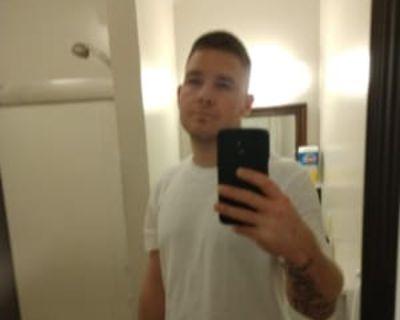 Kevin, 35 years, Male - Looking in: Williamsburg Williamsburg city VA