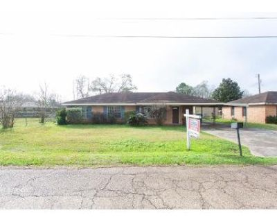 3 Bed 2 Bath Foreclosure Property in Lafayette, LA 70507 - Saint Hilary Dr