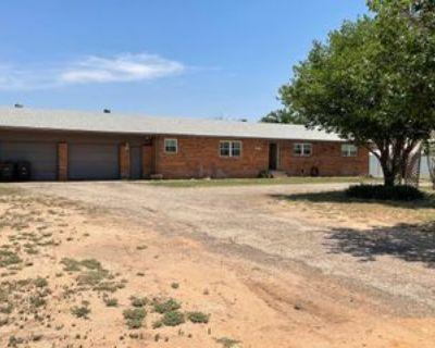 N M St, Midland, TX 79701 3 Bedroom Apartment