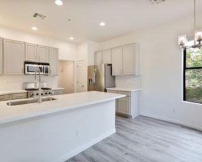 16600 North Thompson Peak Parkway #2043, Scottsdale, AZ 85260 3 Bedroom House