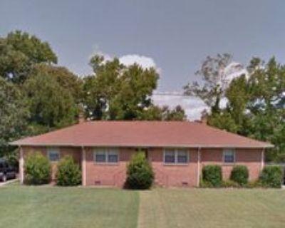 Ewell Ln, Chesapeake, VA 23322 2 Bedroom House