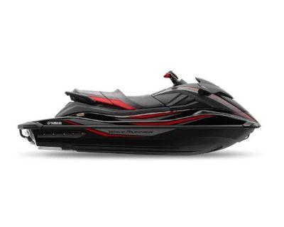 2021 Yamaha WaveRunner GP1800 R HO with Audio