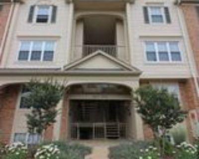 2812 2812 Emma Lee St 101, Idylwood, VA 22042 2 Bedroom Condo