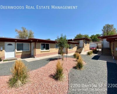 Pet Friendly, Tenant Parking, Washer And Dryer In Unit, Gated Property