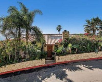 17810 Castellammare Dr, Los Angeles, CA 90272 3 Bedroom House