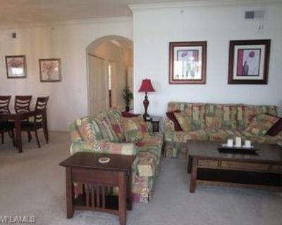 10371 Butterfly Palm Dr #833, Fort Myers, FL 33966 2 Bedroom Condo