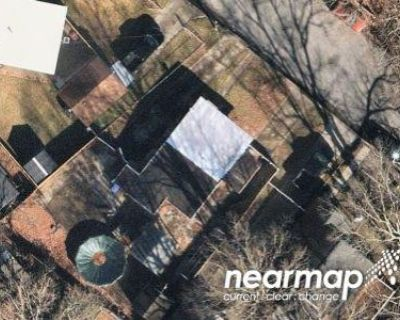3 Bed 1.0 Bath Preforeclosure Property in Chesapeake, VA 23325 - Harling Dr