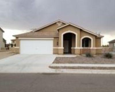 905 Danny Sanchez Pl, Anthony, TX 79821 4 Bedroom Apartment