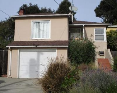 2 Bed 1 Bath Preforeclosure Property in Oakland, CA 94605 - Taylor Ave