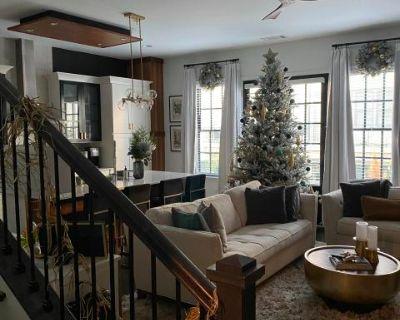 Luxury Designer Home in Atlanta, Atlanta, GA